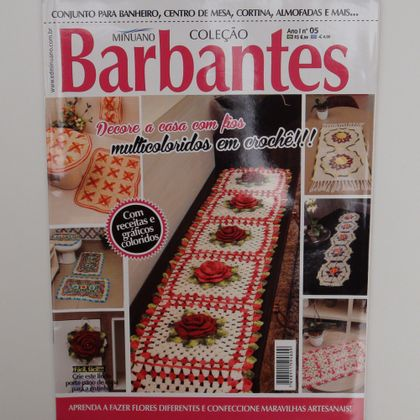 Barbantes-ano-I-n-05