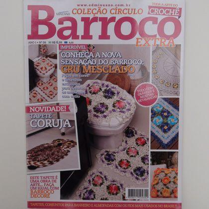Barroco-ano-I-n-06