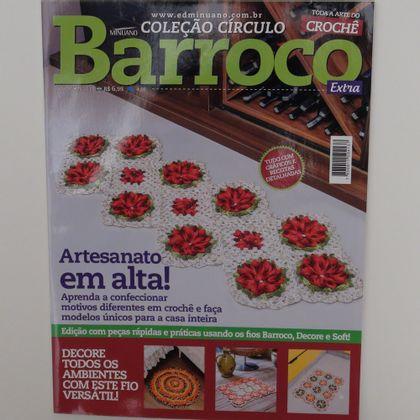 Barroco-ano-I-n-11