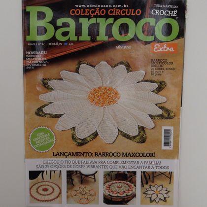 Barroco-ano-II-n-17
