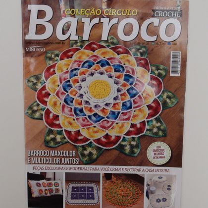 Barroco-ano-IV-n-20