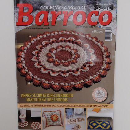 Barroco-ano-IV-n-22
