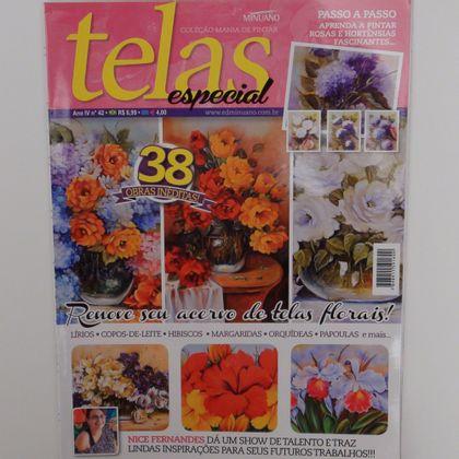 Telas-ano-IV-n-42