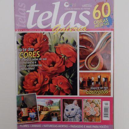 Telas-ano-IV-n-44