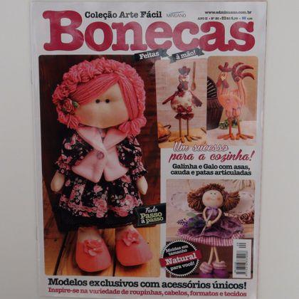 Bonecas-ano-II-n-20