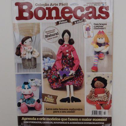 Bonecas-ano-II-n-22