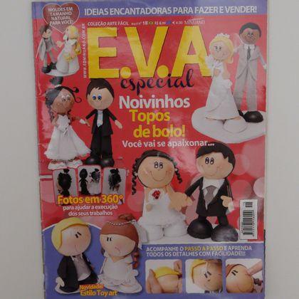 EVA-ano-II-n-18
