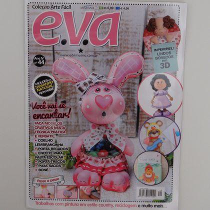 eva-ano-IV-n-44