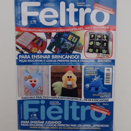 Feltro-ano-IV-n-48