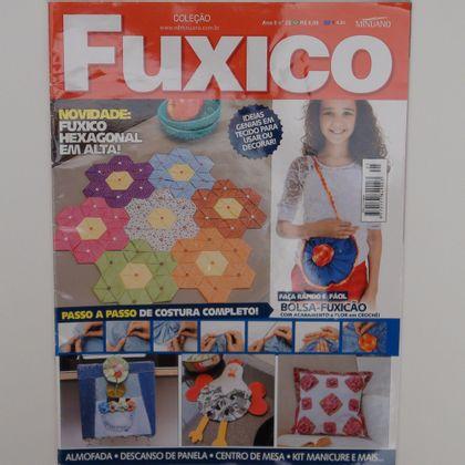 Fuxico-ano-II-n-25