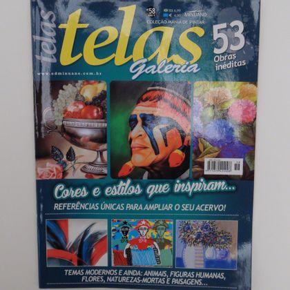 Telas-ano-V-n-58