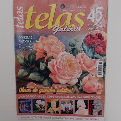 Telas-ano-V-n-59