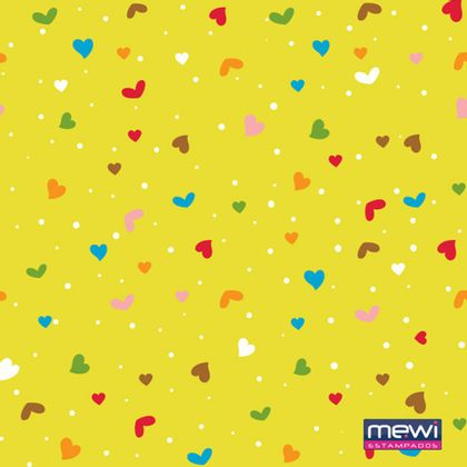 3800_Confete_Amarelo