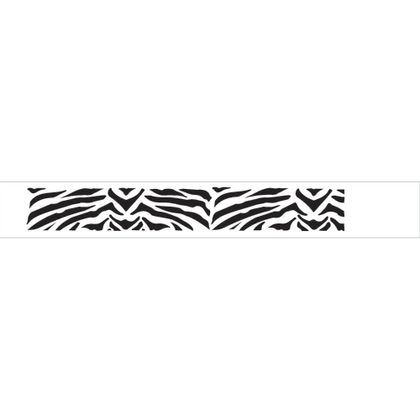 04x30-Simples---Pele-Zebra---OPA353---Colorido