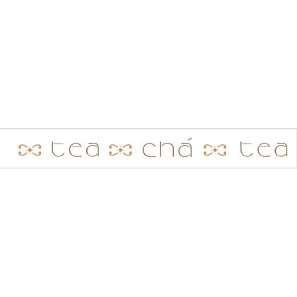 04x30-Simples---Cha-II---OPA394---Colorido