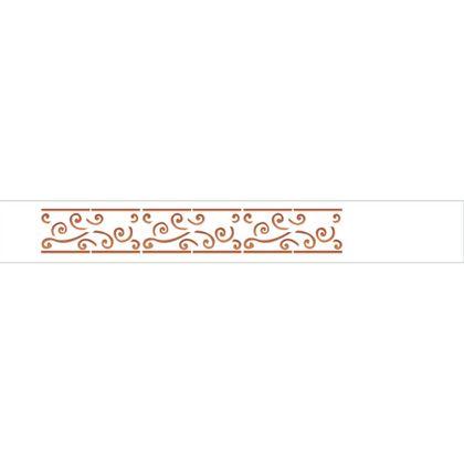 04x30-Simples---Borda-Volutas---OPA451---Colorido