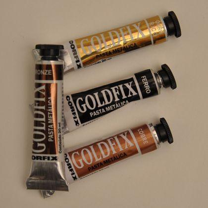 Ouro-ferro-cobre-e-bronze