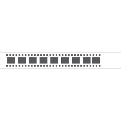 04X30-Simples---Barra-Filme---OPA1070---Colorido