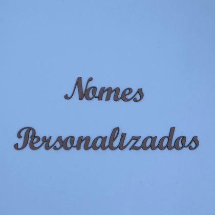 Nomes-personalizados-script-mt-1
