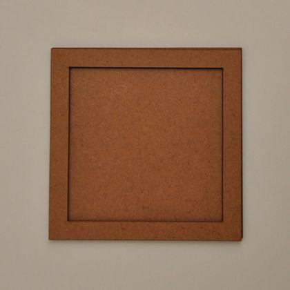 quadro-com-borda-3cm-01