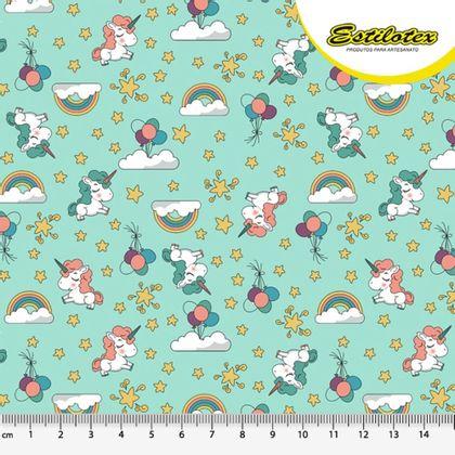 41832-unicornio-baby-cor-01-verde
