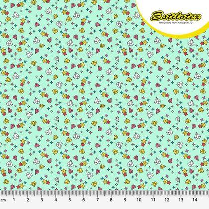 41835-diamond-cor-01-verde