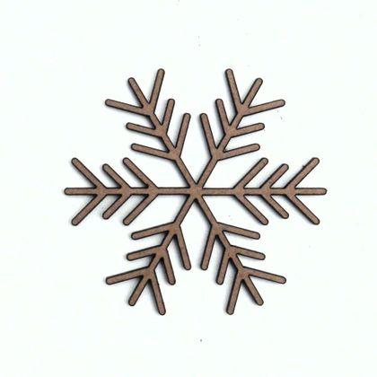 natal-floco-de-neve-02