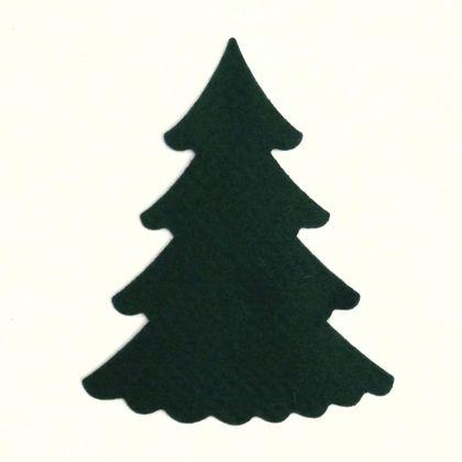 natal-arvore-05-verde