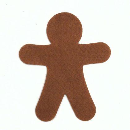 natal-biscoito-01