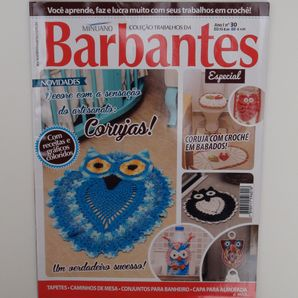 Barbantes-ano-I-n-30