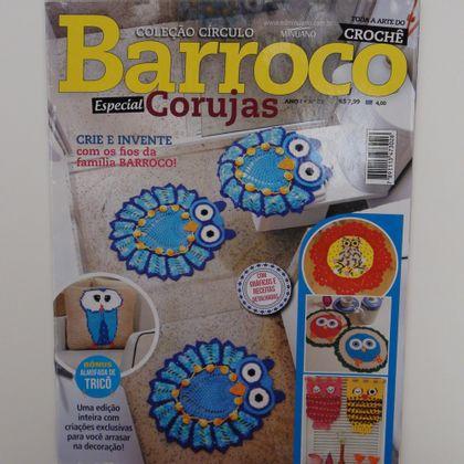 Barroco-ano-I-n-01