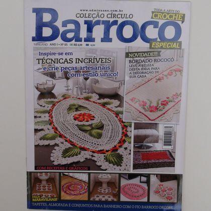 Barroco-ano-I-n-05
