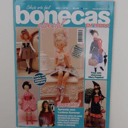 Bonecas-ano-I-n-12