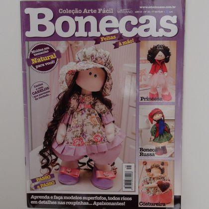 Bonecas-ano-II-n-16