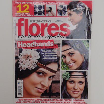Flores-em-tecido-especial-ano-I-n-01