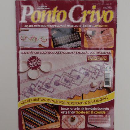 Ponto-Criativo-ano-II-n16