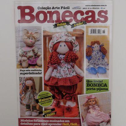 Bonecas-ano-II-n-18