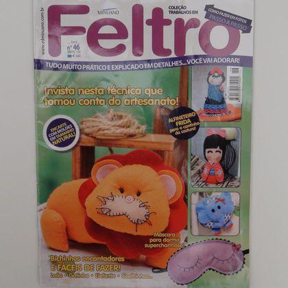 Feltro-ano-IV-n-46