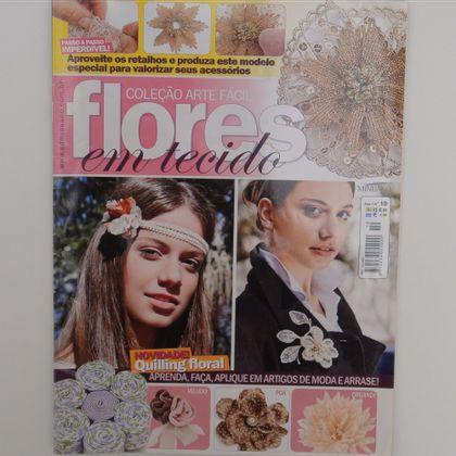 Flores-em-Tecido-ano-I-n-10