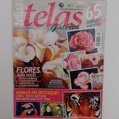 Telas-ano-IV-n-49