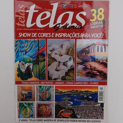Telas-ano-V-n-54