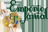 Emporio Janial