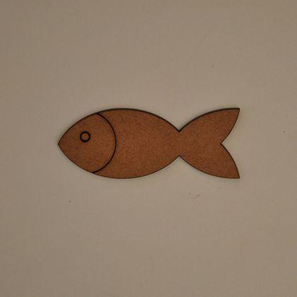 Peixe-01