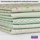 Verde-Compose_Provence_Close