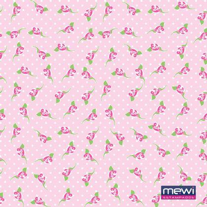 3200---Floral-Mini_Rosa