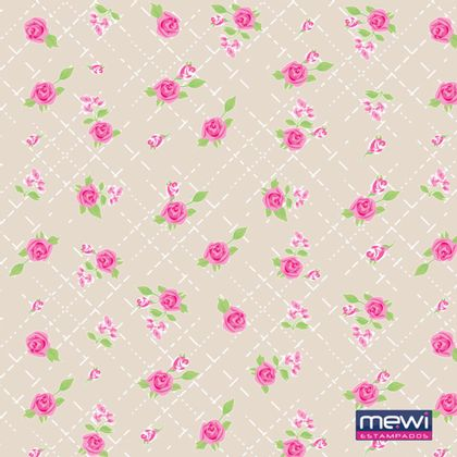 2700---Floral_Creme