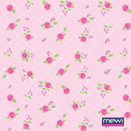 2800---Floral_Rosa