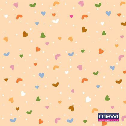 1200_Confete_Cenoura