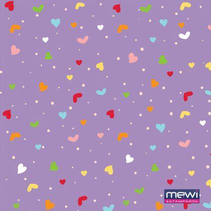 1400_Confete_Violeta
