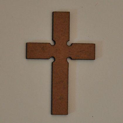 Cruz-09
